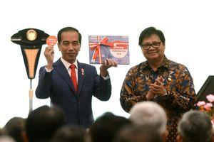 Indonesia sẵn sàng cho cuộc Cách mạng công nghiệp 4.0