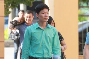 ĐBQH muốn Bộ trưởng Tiến thể hiện quan điểm vụ BS Hoàng Công Lương