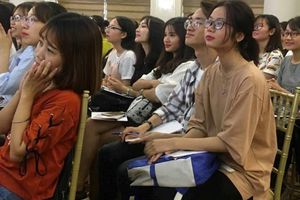 Hiểu rõ về du học Hàn Quốc