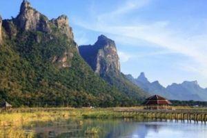 Không phải Bangkok, nơi này cũng đáng 'đồng tiền bát gạo' khi đến Thái Lan