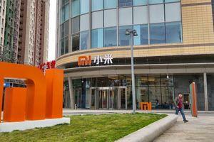 10 tỷ USD sẽ về với Xiaomi khi IPO