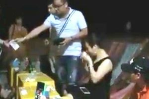 Vụ 'bắt chẹt' khách trả 500.000 đồng tiền ghế ở Đồ Sơn: Phạt chủ quán 2 triệu đồng