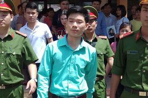 Nhìn lại 9 ngày tranh luận nảy lửa tại phiên tòa xét xử BS Hoàng Công Lương