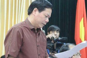 Xử vụ BS Hoàng Công Lương: 'Sốc' với giá chạy thận của BVĐK Hòa Bình, gần gấp đôi BV Bạch Mai