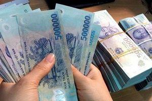 Lương sếp doanh nghiệp Nhà nước có thể lên tới 1,8 tỷ đồng/năm