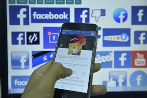 'Khế ước' cho 55 triệu người dùng mạng xã hội Việt Nam