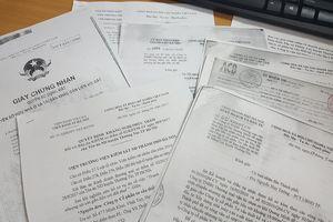 Sau khi nhận chuyển nhượng đất, doanh nghiệp 'ngã ngửa' vì bị kiện buộc nhận lại tiền