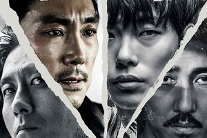 Vượt qua 'Deadpool 2', phim 'Believer' của cố diễn viên Kim Joo Hyuk bất ngờ thống lĩnh phòng vé Hàn