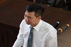 Xét xử vụ chạy thận: Luật sư đề nghị xử lý ông Trương Quý Dương