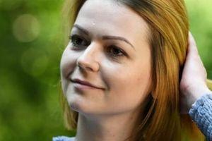 Bác sĩ chữa trị điệp viên Skripal: 'Tôi không ngờ họ lại sống được'