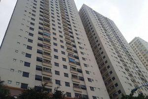 Công bố 91 cơ sở, công trình nhà cao tầng mất an toàn phòng cháy, chữa cháy