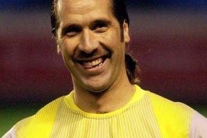 Top 10 sai lầm ngớ ngẩn của thủ môn trong lịch sử bóng đá (Kỳ 2)