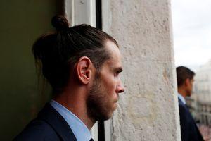 Muốn có Bale, M.U ít nhất phải chi 200 triệu bảng