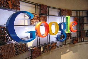 Google trao hơn 36.000 USD cho người đã tìm ra lỗ hổng bảo mật