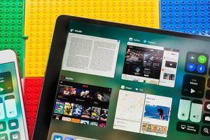 WWDC2018: Chờ đợi màn ra mắt iOS 12, Macbook mới của Apple