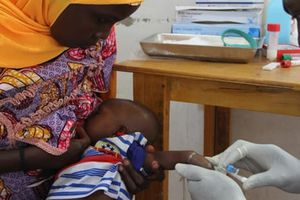 Báo động tình trạng bệnh nhân nhiễm HBV không được điều trị