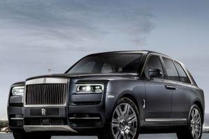 Top 10 xe SUV và crossover mạnh nhất trên thị trường