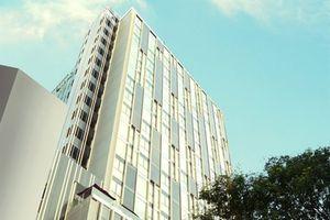 Odyssea Hospitality và tiềm năng trong ngành quản lý khách sạn