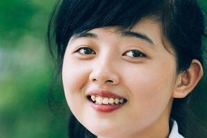 Hotgirl 9X Quảng Nam khiến nhiều người ngỡ ngàng khi bỏ phố về quê trồng rau