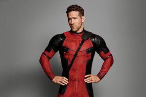 Chạy ra rạp xem 'Deadpool 2' ngay đi để thưởng thức 30 Easter Egg đặc sắc sau đây! (Phần 3)
