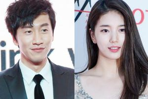 Chấn động, hơn 1000 người Hàn kiến nghị xử tử hình Lee Kwang Soo, Suzy?