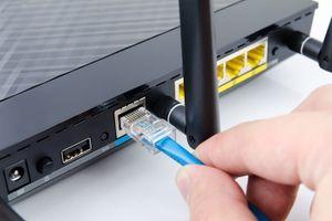 Lời khuyên của FBI cho dân mạng toàn cầu: hãy reset modem và router internet ngay bây giờ