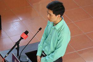 Xét xử vụ sự cố chạy thận tại Hòa Bình: Xuất hiện thêm chứng cứ mới