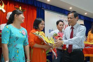 Quảng Nam khai mạc Hội thi Giảng viên lý luận chính trị giỏi năm 2018