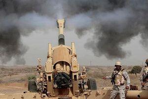 Xung đột Yemen rơi vào khốc liệt: Cảnh báo 'vỡ trận'