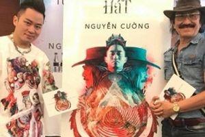 NS Nguyễn Cường: Chỉ Tùng Dương mới có những sáng tạo 'độc và dị'