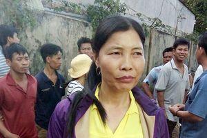 Thực hư chuyện 'bắt cóc' trẻ 5 tuổi ở Bình Phước