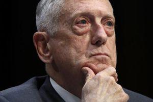 Mỹ không để yên Trung Quốc quân sự hóa biển Đông