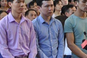 BS Hoàng Công Lương nói lời sau cùng tại phiên tòa xử vụ chạy thận làm 9 người chết