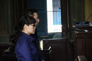 Ở tù chung thân, Huyền Như vẫn phải bồi thường hơn 1.000 tỉ đồng