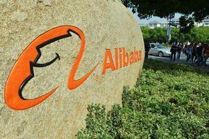 Alibaba bơm thêm 1,35 tỉ USD vào mảng chăm sóc sức khỏe