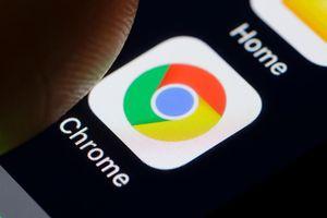 Cách khai thác công cụ tạo mật khẩu ẩn trong Chrome