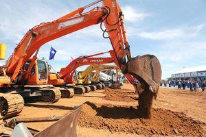 Khu công nghệ cao Hòa Lạc: Coi trọng chất lượng dự án đầu tư