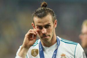 Thể thao 24h: MU sẽ phải chi 335 triệu Bảng nếu muốn có Bale