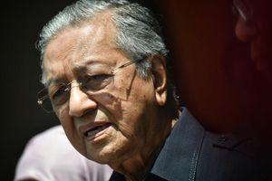 Malaysia để ngỏ khả năng nối lại tìm kiếm MH370