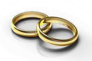 Chú rể đòi ly hôn sau 15 phút kết hôn vì tiền hồi môn
