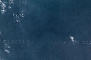 Chuyên gia Mỹ chê đội hình tàu Liêu Ninh