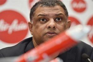 Ông chủ hãng hàng không AirAsia bị điều tra vì hối lộ