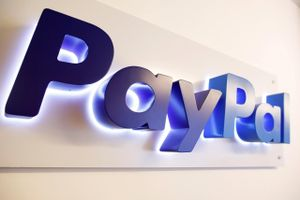 PayPal mua hãng giải pháp bán lẻ Jetlore