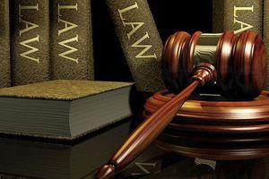 Thi hành án đối với tài sản là quyền sở hữu trí tuệ