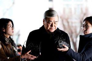 Liên tiếp dính bê bối, gia đình Chủ tịch Korean Air Lines bị mở rộng điều tra