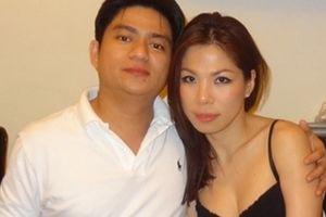 Vợ BS Chiêm Quốc Thái khai gì về hợp đồng tiền tỷ thuê giang hồ chém chồng?