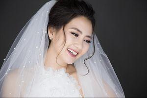 4 nàng giáp lấy chồng càng muộn càng sung sướng trăm bề, cả đời giàu sang
