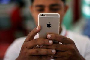 Apple sắp thêm tính năng cai nghiện smartphone
