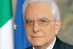 Các đảng dân túy Italy đạt thỏa thuận thành lập chính phủ liên minh