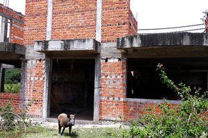 Chi tiết siêu dự án nghìn tỷ 13 năm vẫn hoang tàn ở Ninh Thuận